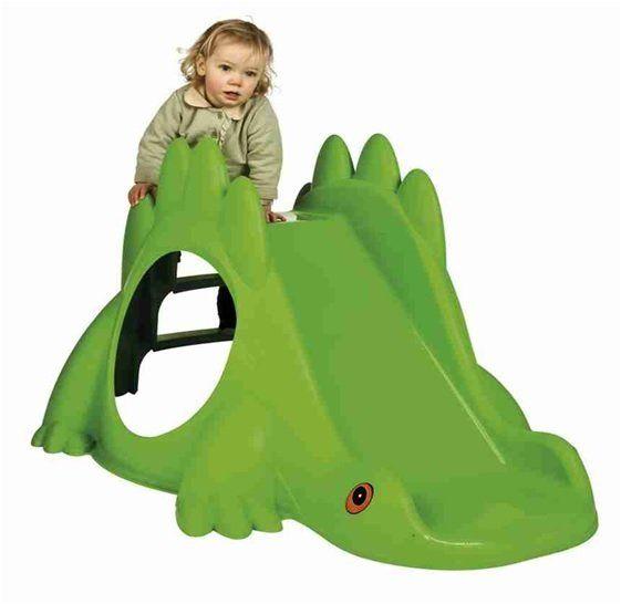 5c50827ca43 Liumägi Dinosaurus | Lastekaubad | Baby car seats, Outdoor decor y Toys