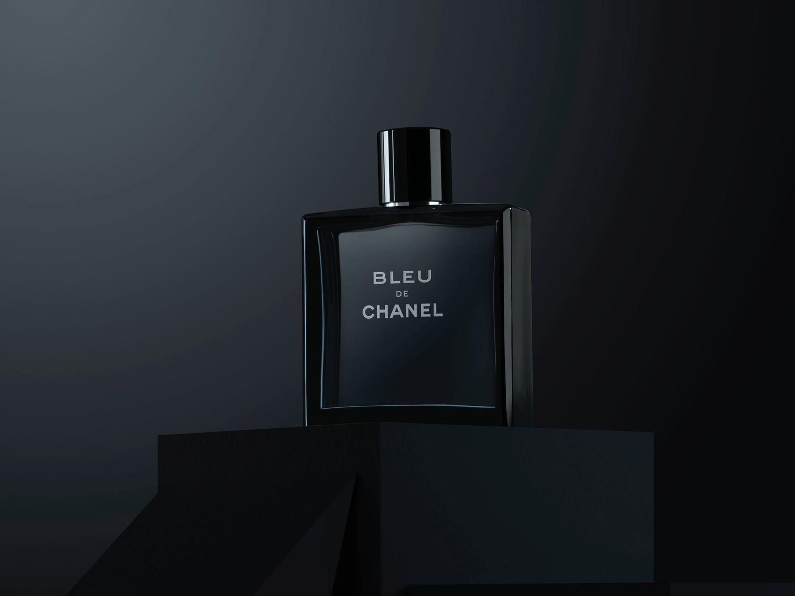 Fragrance Still Life Photography Cosmetic Fragrance Perfume