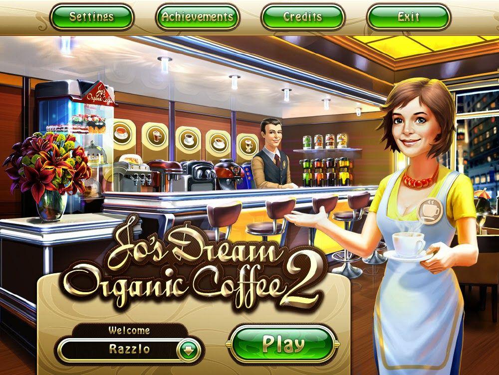 6 Game Memasak Makanan Dan Minuman Offline Untuk Pc Terbaik