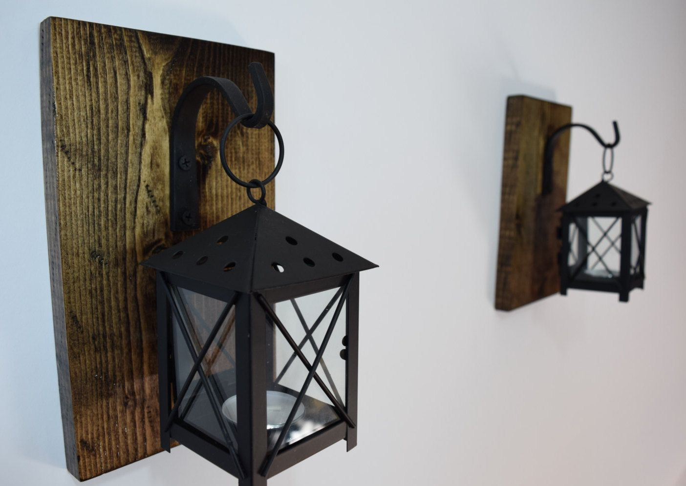 info syroco wooden wall candle rustic lighting wipeoutsgrill holder swg sconce sconces wood