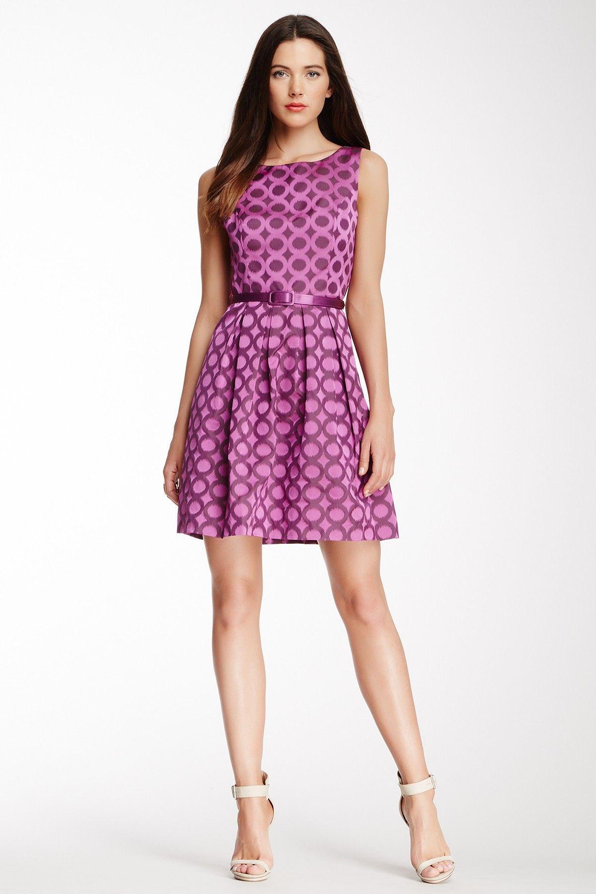 love this dress | Shhh | Pinterest | Vestiditos, Vestido morado y ...
