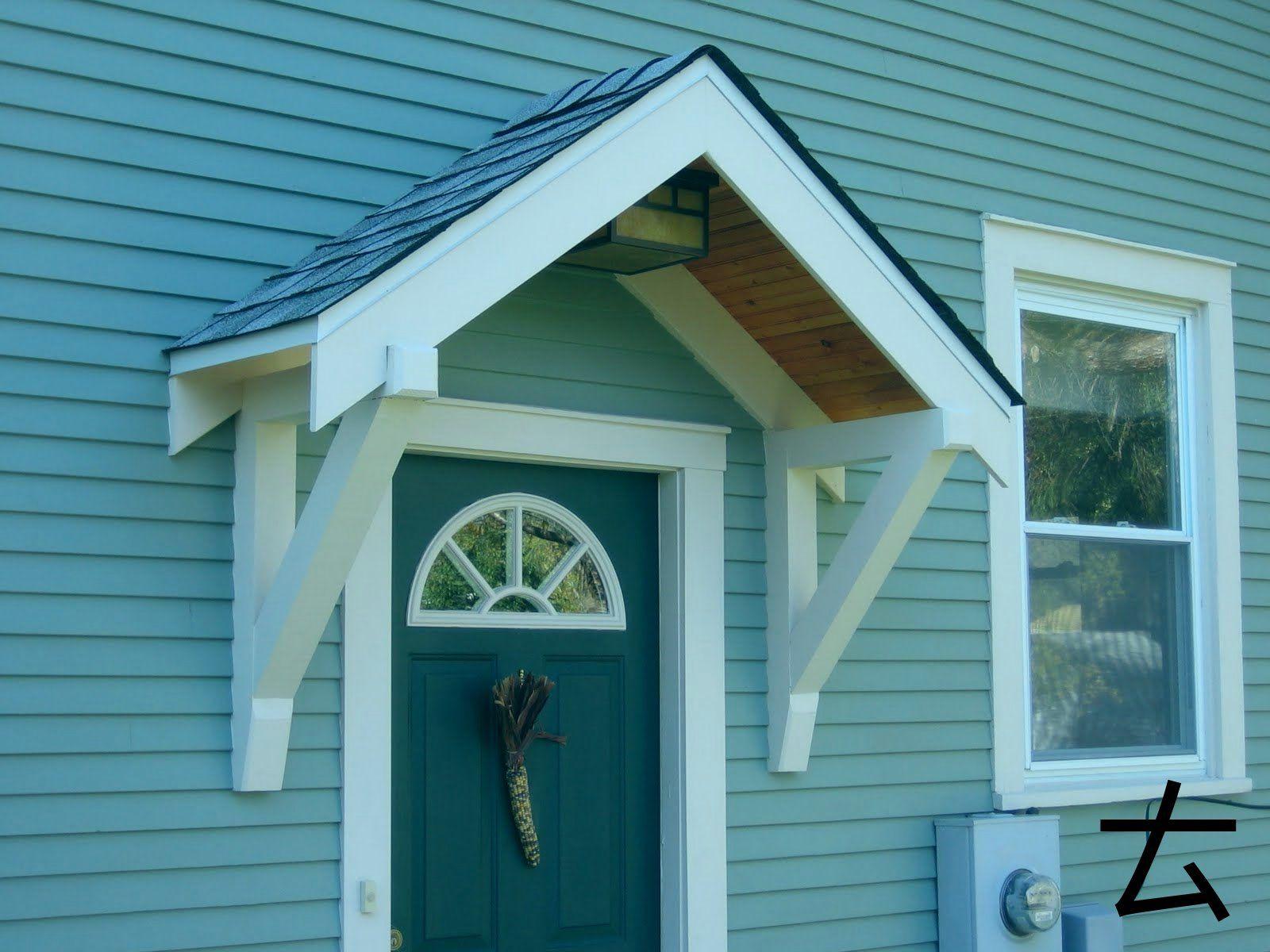 Img 5732 Jpg 1600 1200 Img5732jpg Woodenceilingentrance In 2020 Front Door Awning Door Overhang Front Door Overhang