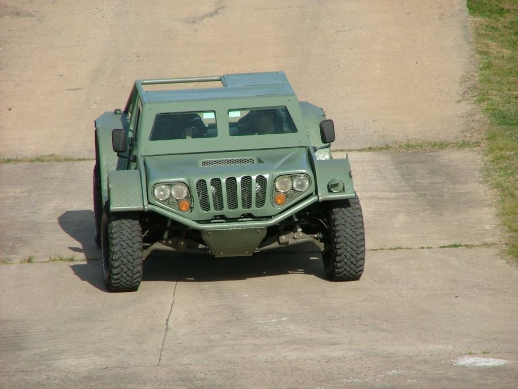 Armamento Y Vehiculos Del Ejercito Argentino Vehiculos Militares Ejercito Argentino Vehiculos Del Ejercito