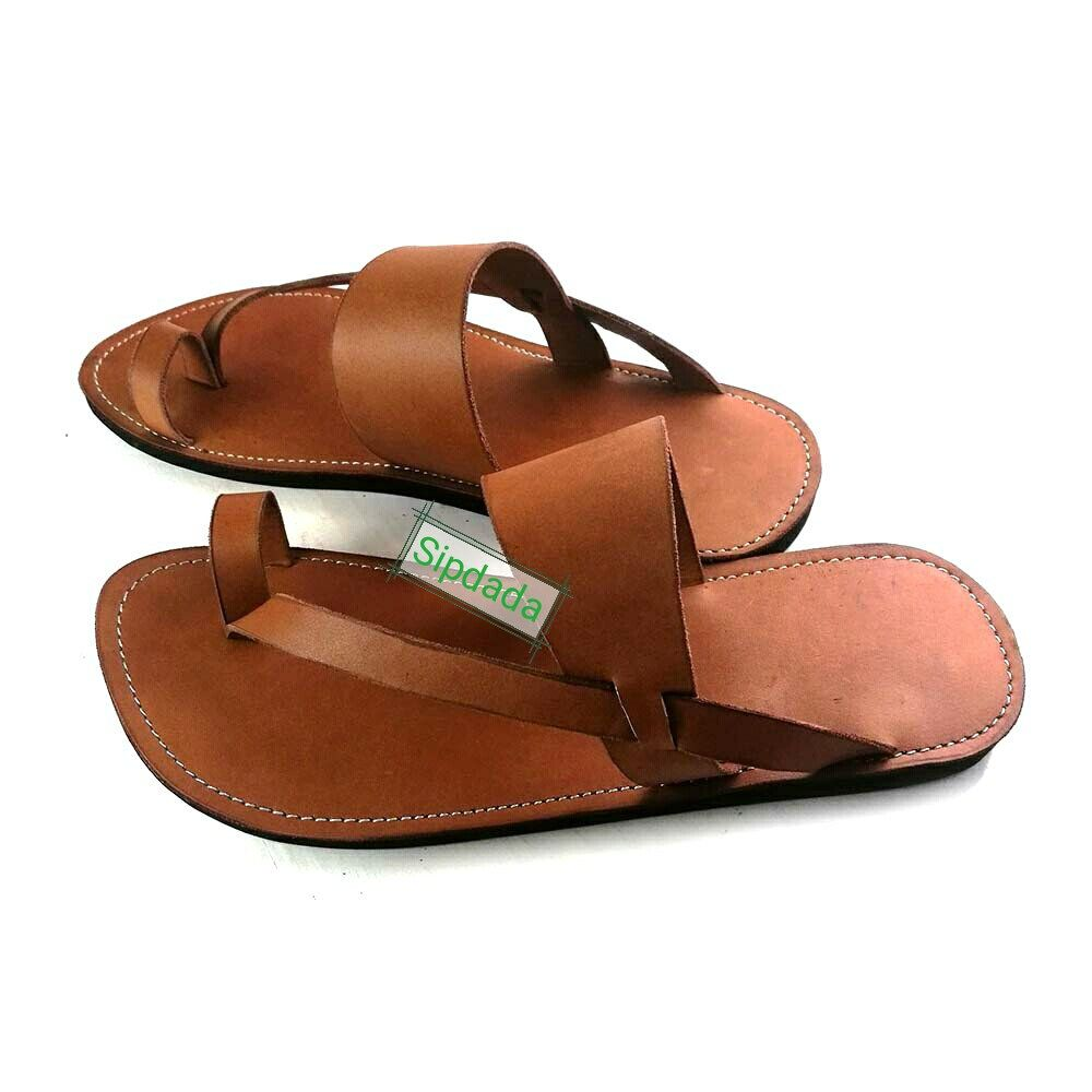 116b3bf8bc476 Pin by Sipdada on Sandals | Mens fashion, Beaded sandals, Leather ...