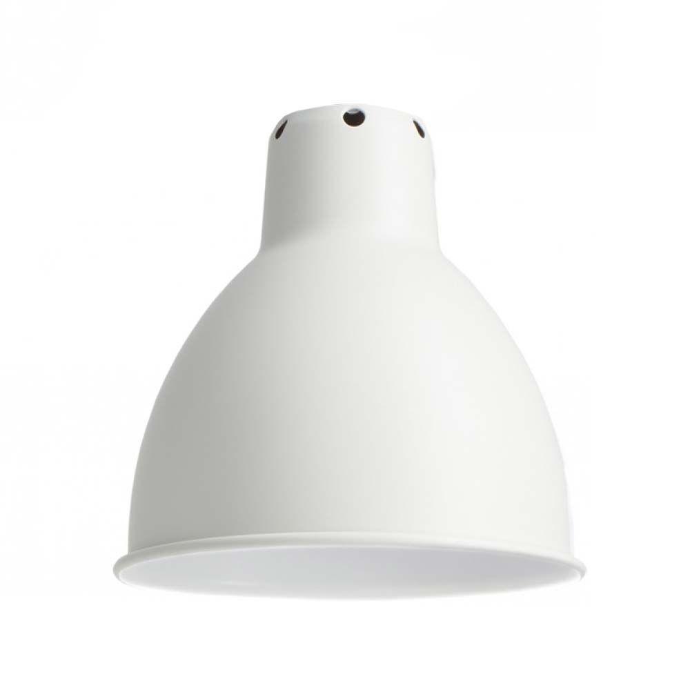Dcw Lampe Gras Tischleuchte N 205 Metall Lampen Architektenlampe Vintage Deko