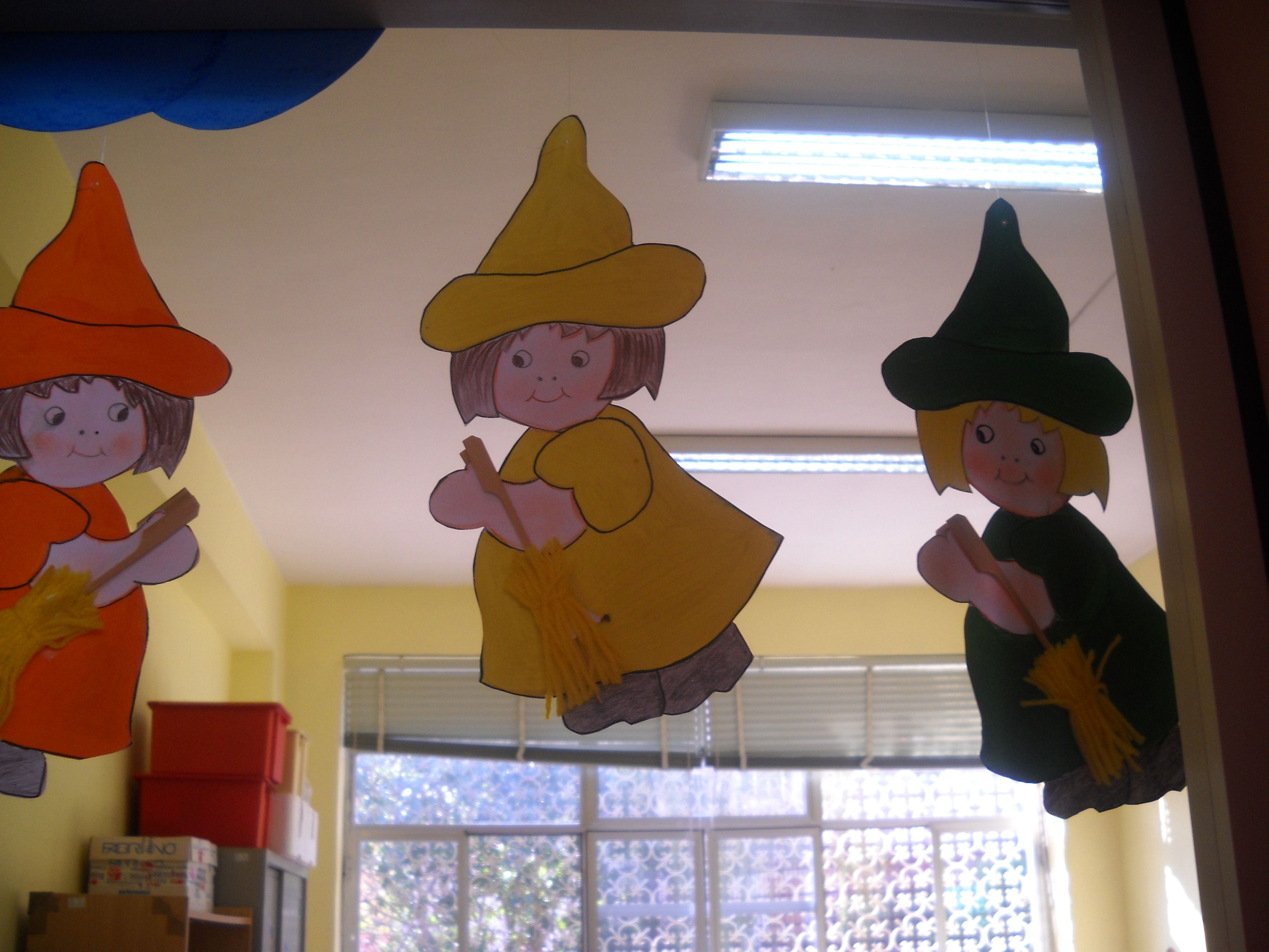 Risultati immagini per lavoretti accoglienza scuola dell for Lavoretti accoglienza infanzia