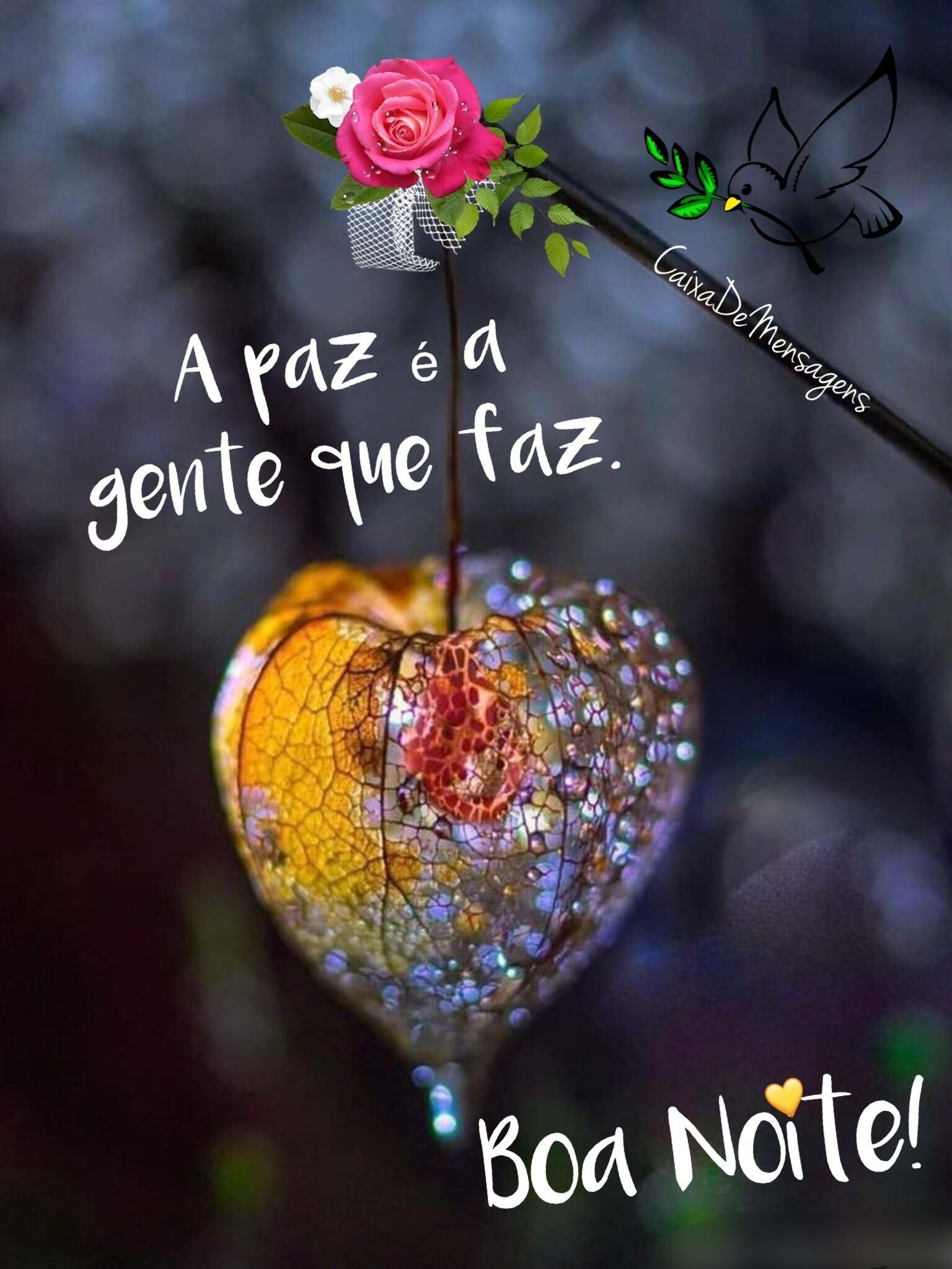 Pin De Mia Monteiro Em Frases Boa Noite Whatsapp Frases