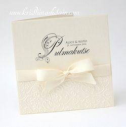 Invitaciones de boda (otros) - invitaciones de boda invitaciones de boda * * свадебные приглашения