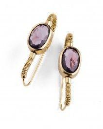 Jewelmint Earrings My Style Jewelry Box