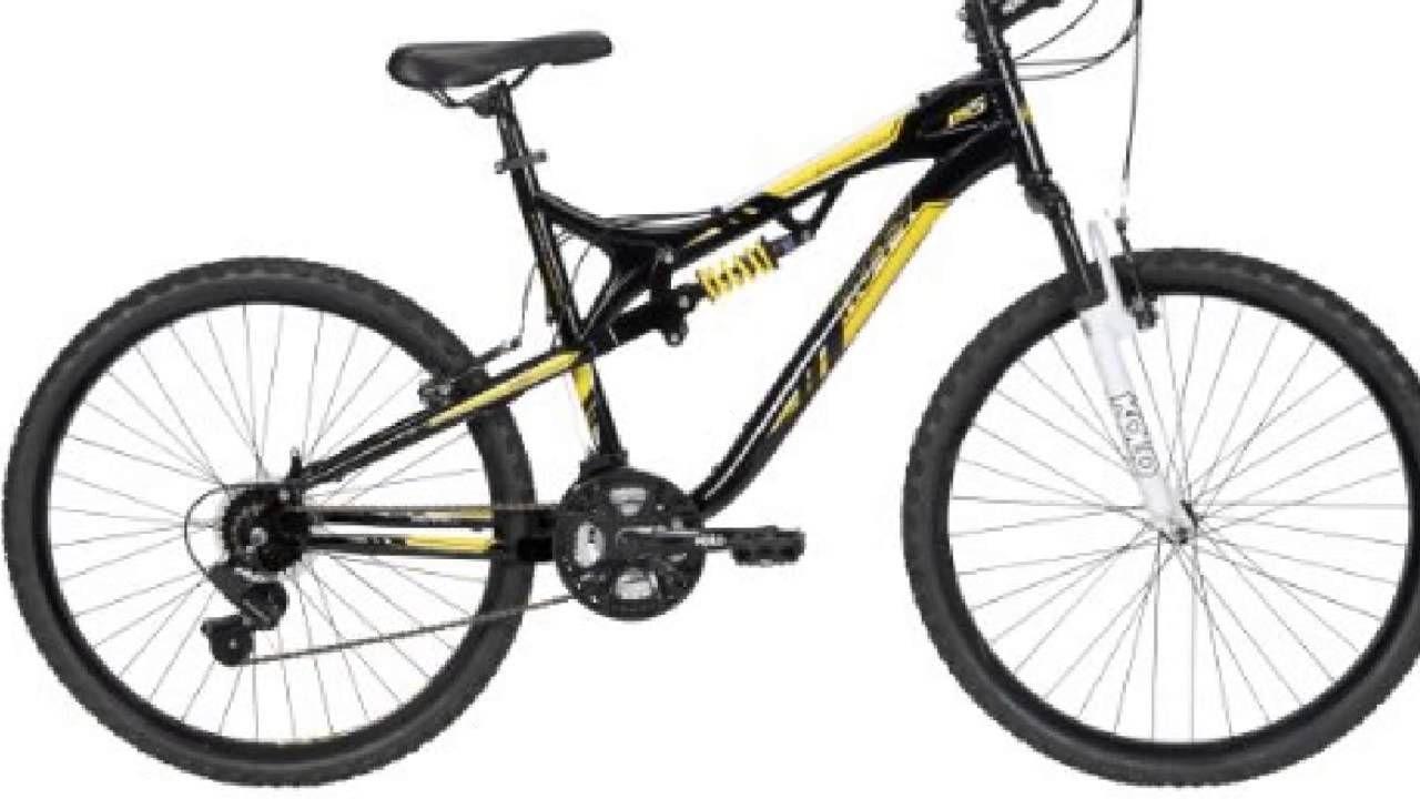 Kent Super 20 Boys Bike 20 Inch Wheels Red Black White Kent