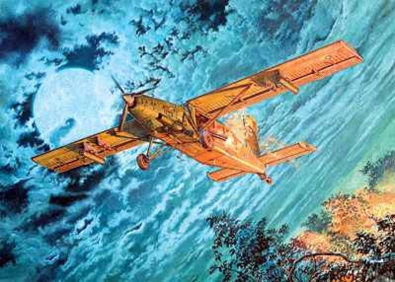 pin von räuber hotzenplotz auf 1 military art air bomber