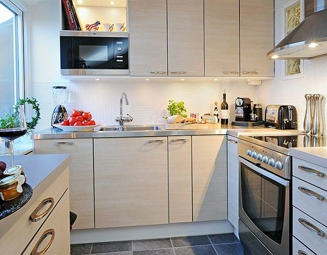 small kitchen design ideas stylish eve very outstanding designs