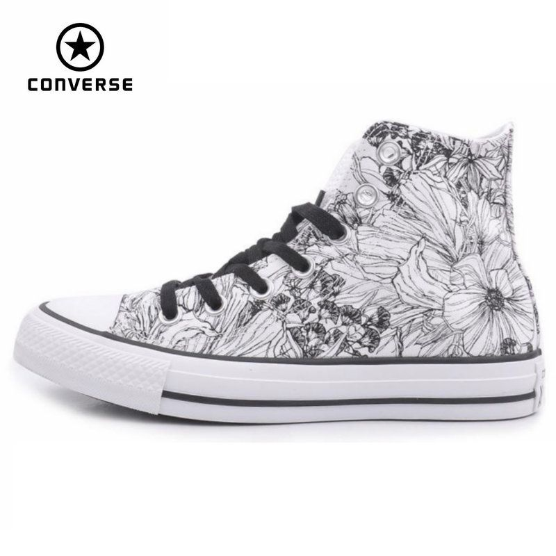 Cheap shoe insert, Buy Quality shoes transparent directly from China shoe  display Suppliers: CONVERSE. All Star ...