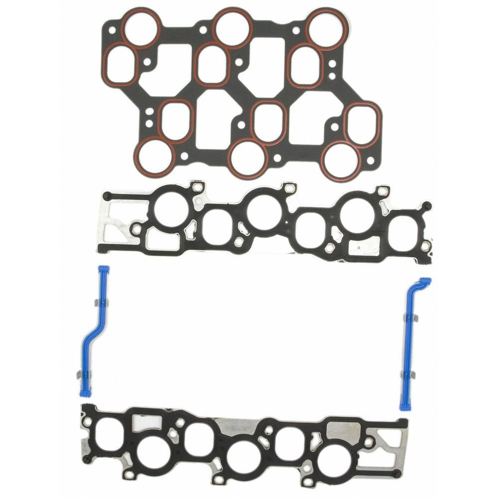 Fel-Pro Engine Intake Manifold Gasket Set in 2019 | Products