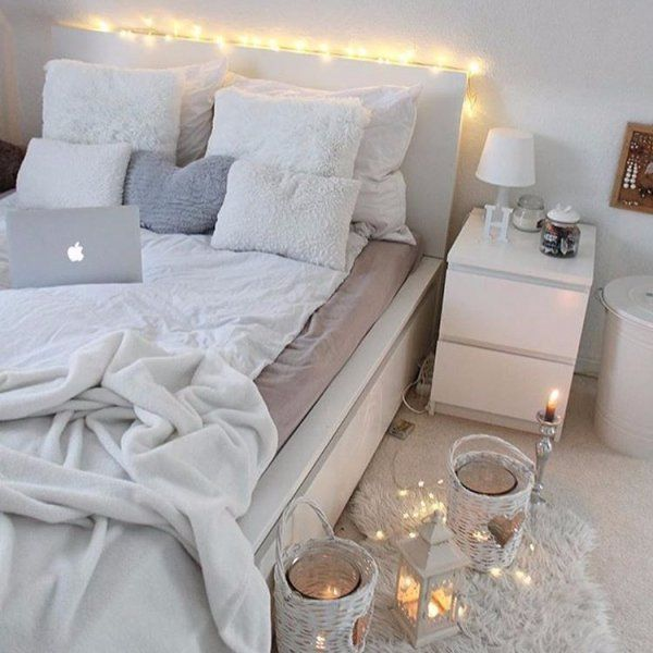 Photo of 20 Genius Tips 📝 to Feng Shui Your Bedroom 🛏 for a Better Night's 🌜 Sleep 😴 …