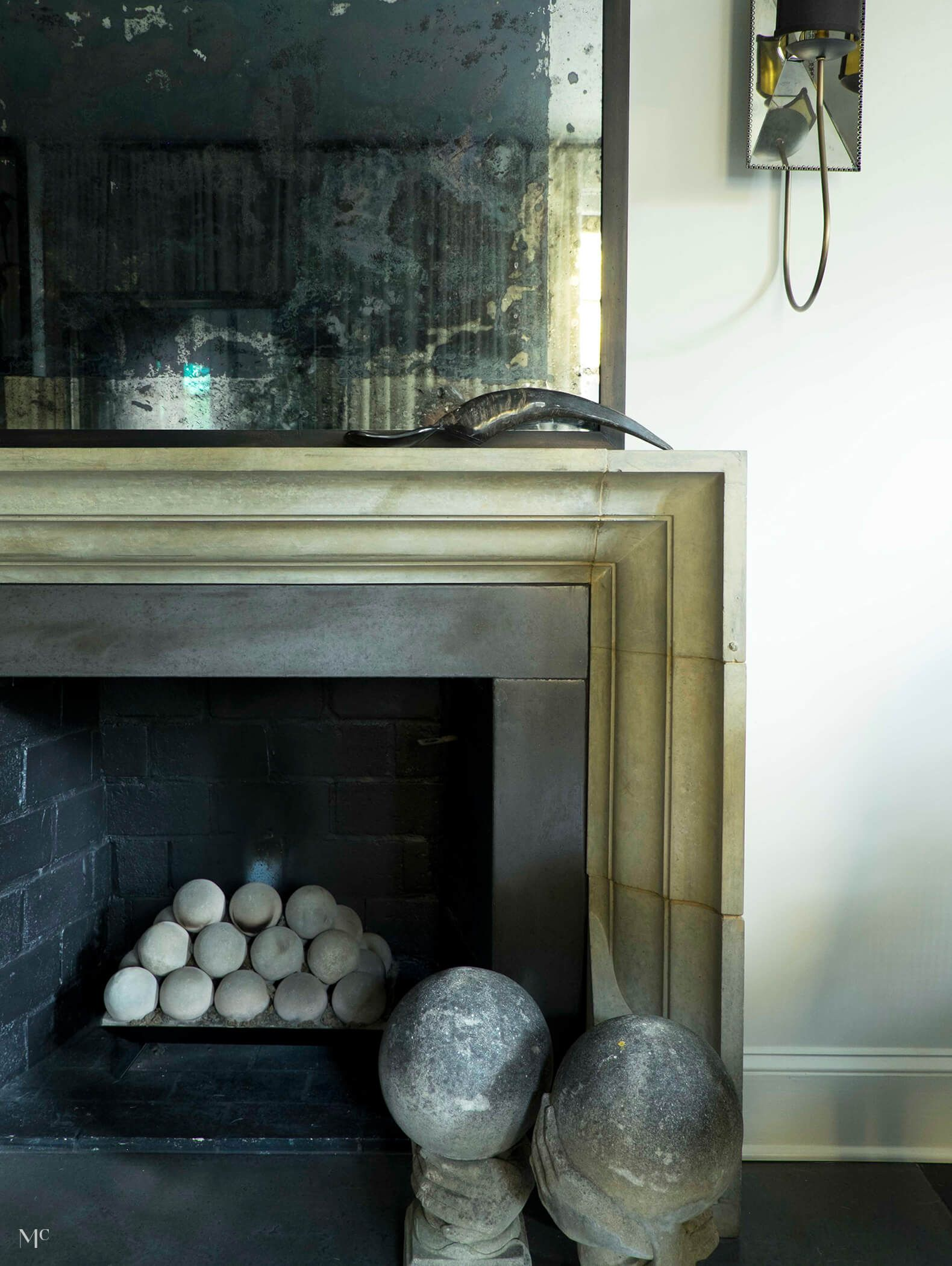Fire place mantel haus pinterest fire places mantels and hearths