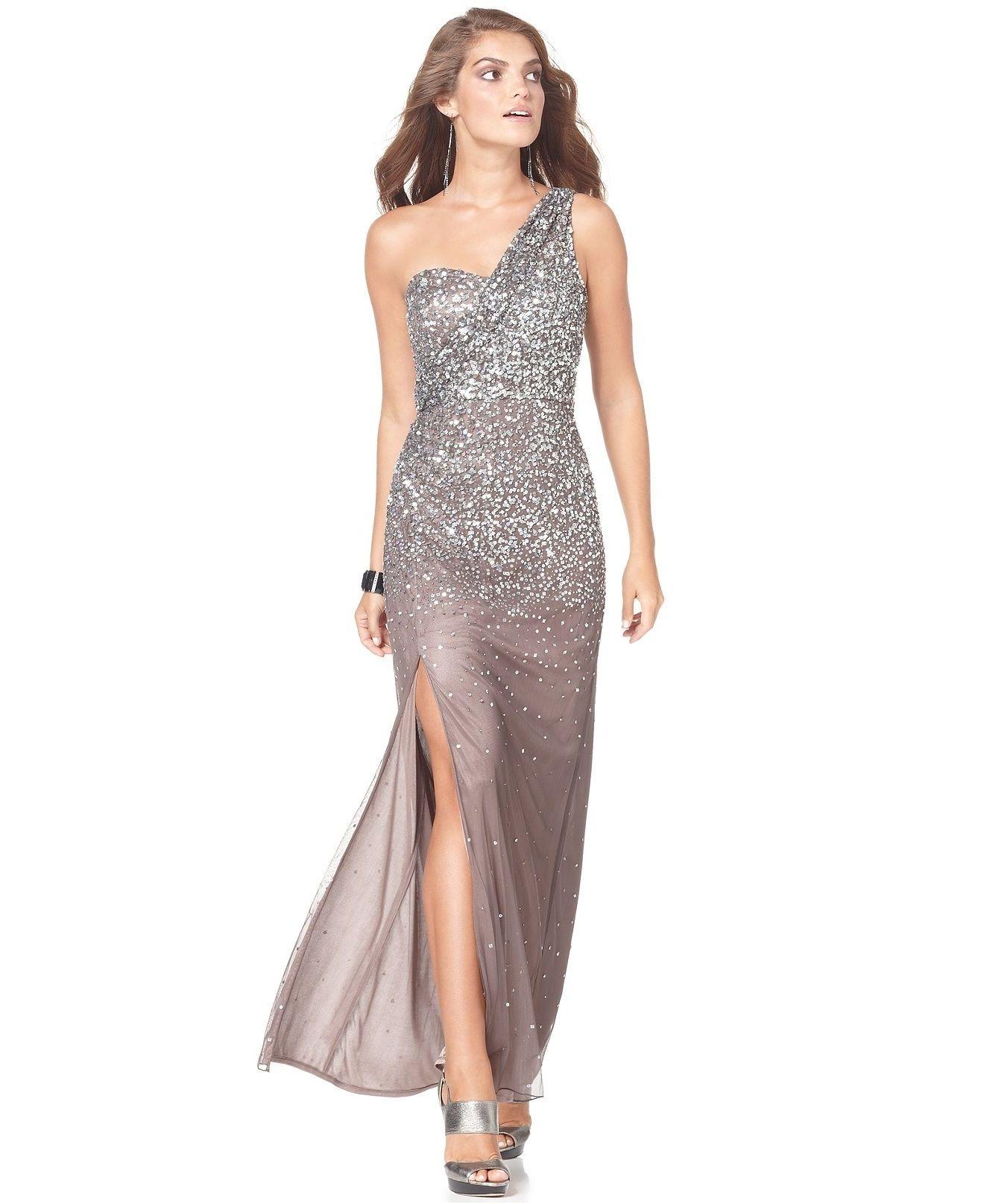 Women S Dresses For Weddings Macy S Off 74 Buy