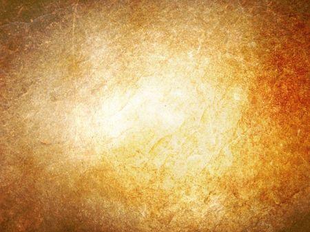 Pin On Golden Backgrounds Light golden colour background hd