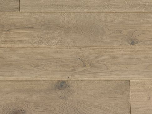 Product Details La Lima Monarch Plank Exclusive Handcrafted Hardwood Flooring Hardwood Floors Engineered Wood Floors Flooring