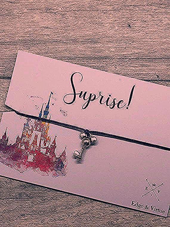 Photo of Disneyland Paris Gutschein Basteln Disneyland – Früchte im Garten