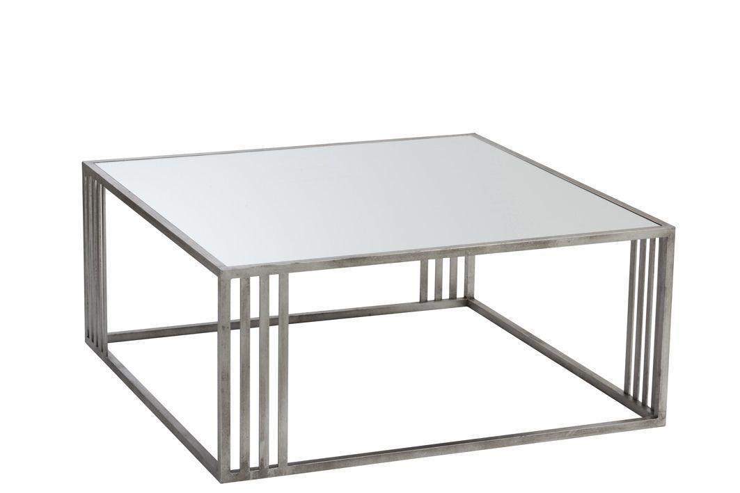 Votre Interieur Est A 2 Doigts De Vous Remercier Table Basse Rectangulaire Table Basse Table Basse Moderne