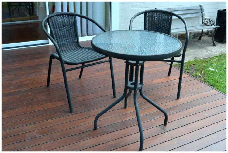 Medium Image For Cafe Patio Furniture Creative Decoration