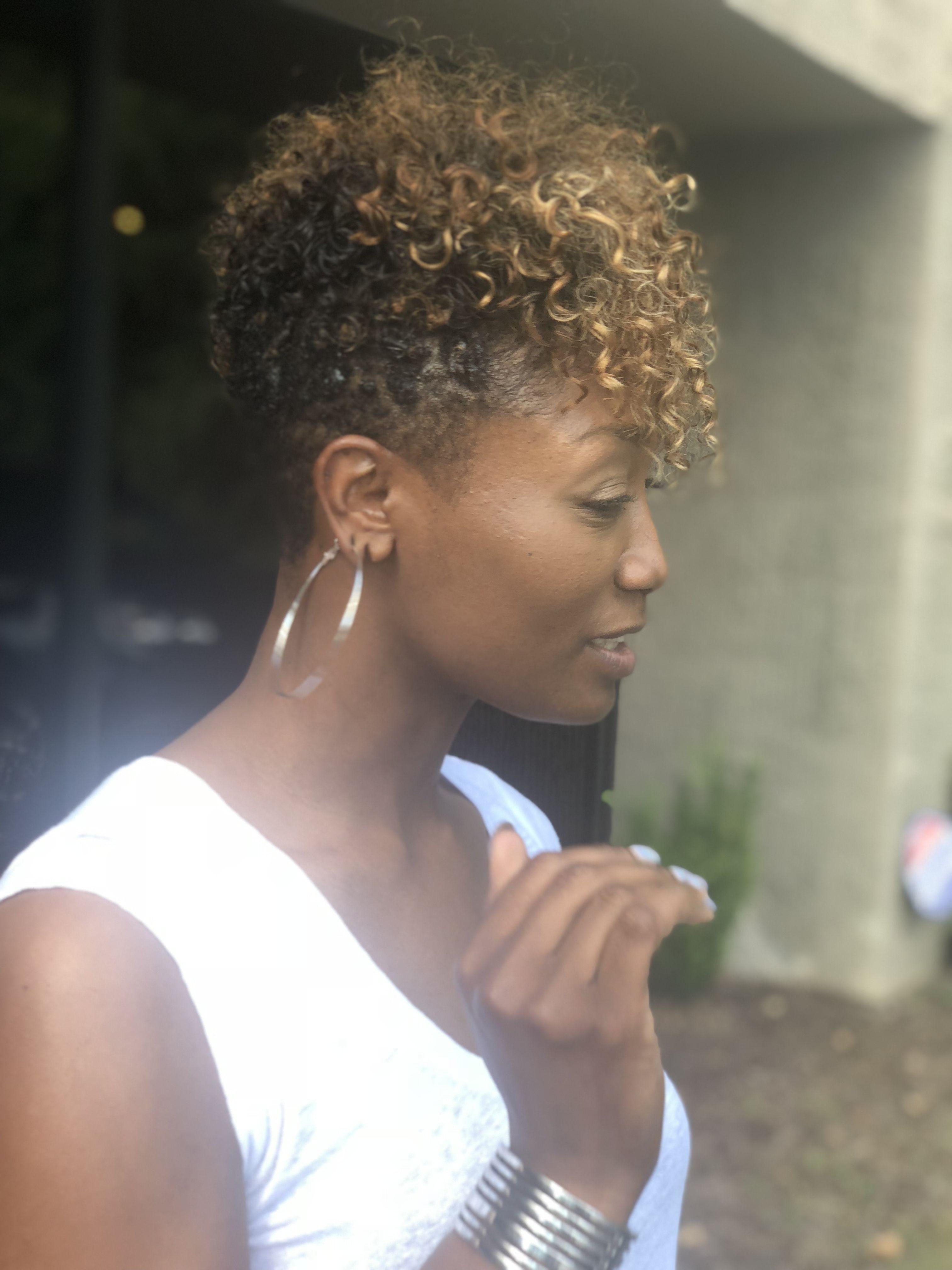 Pin On Short Hair For Women Over 40