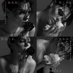 *ALBUM [ROSE]* Jessie J ☆♛★♔♡♕<3 Jessie J ROSE – 2018 Baixar CD Completo Album Download Mp3 Gratis