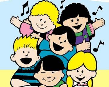 Kindermusik with Becky Douglas Wayne, PA #Kids #Events