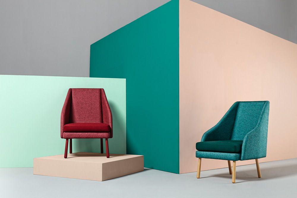 David rodr guez y carlos huecas cualiti photo studio www for Mamut muebles
