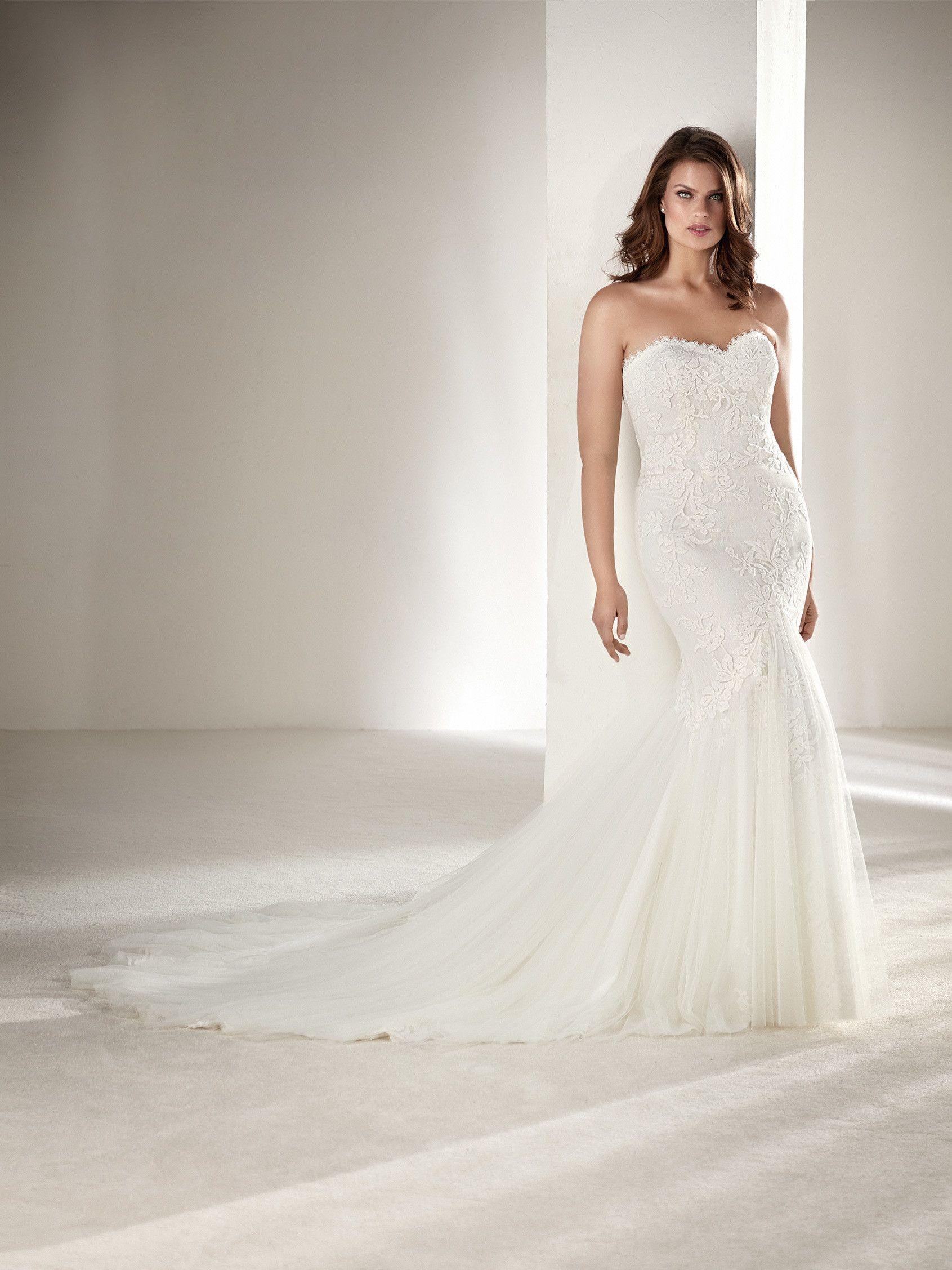 Tolle Große Gatsby Stil Brautjunferkleider Ideen - Brautkleider ...