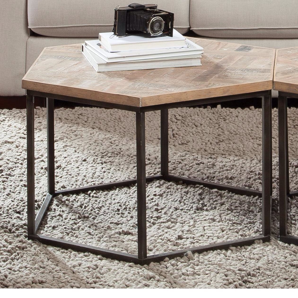 Impressive 30 Coffee Table Design For Your Living Room Table Decor Living Room Modern Furniture Living Room Center Table Living Room [ 1080 x 1080 Pixel ]