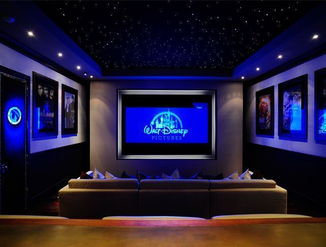 Home theater room for kids to watch movies. I would fill it with big on old home design, old hospital design, old restaurant design, old fire station design, old english design, old tavern design, old world design, old athletics design, arsenic and old lace set design, old factory design, old german design, old leather design, old church design, old hawaii design, old spanish design, old library design, old french design, old games design, old hollywood design, old interior design,