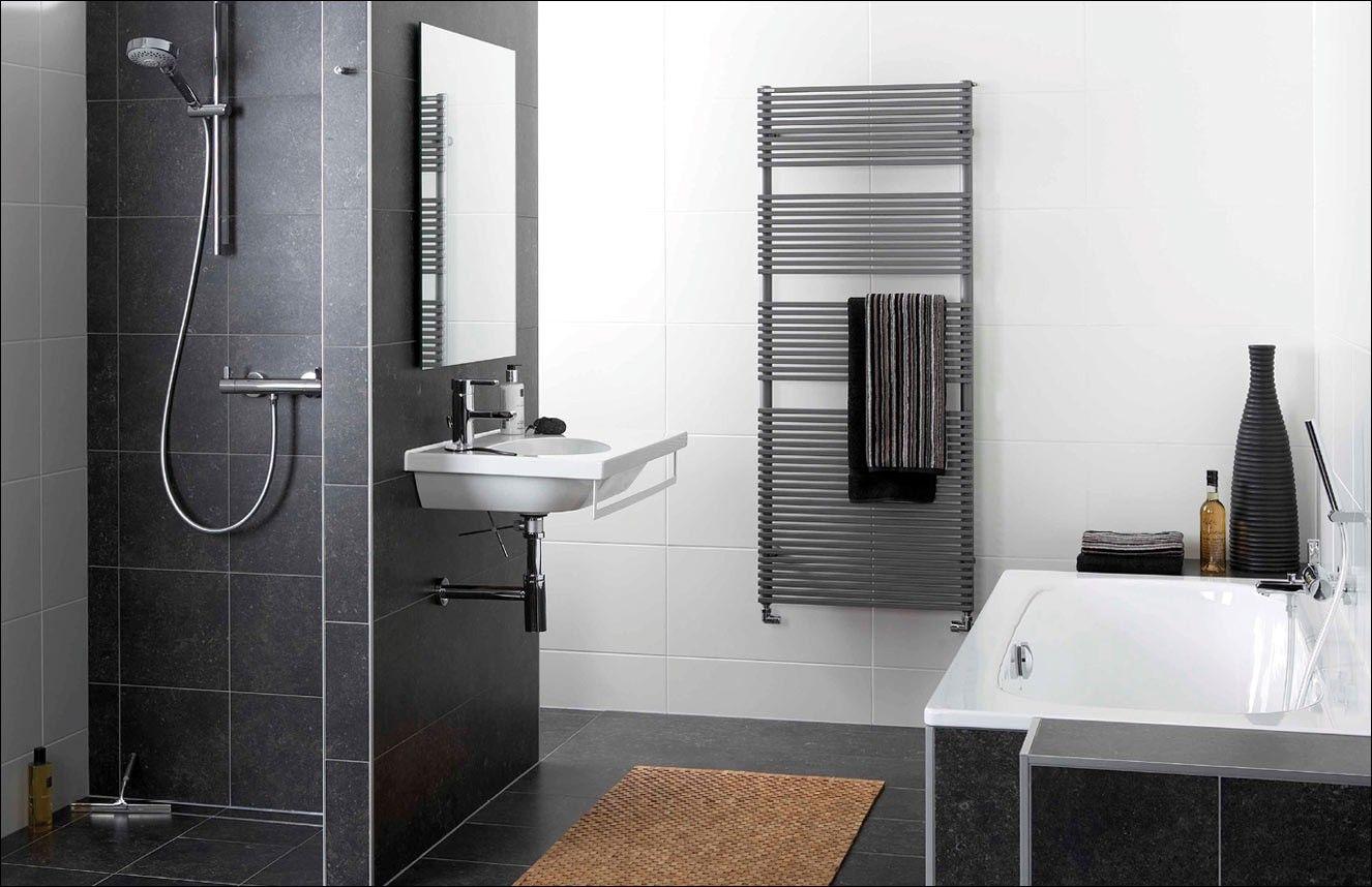 Ideeen Badkamer Indeling : Slimme badkamer indeling best of ruimte toilet badkamer bedkamer ideen