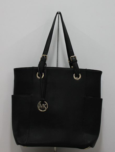 c973136d094 Cheap michael kors outlet online sale handbags  39 when you repin it.press  the picture link to get it immediately.