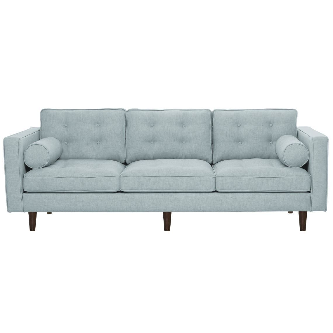 Copenhagen 2 5 Seat Sofa In 2020 Sofa Love Seat Contemporary Furniture