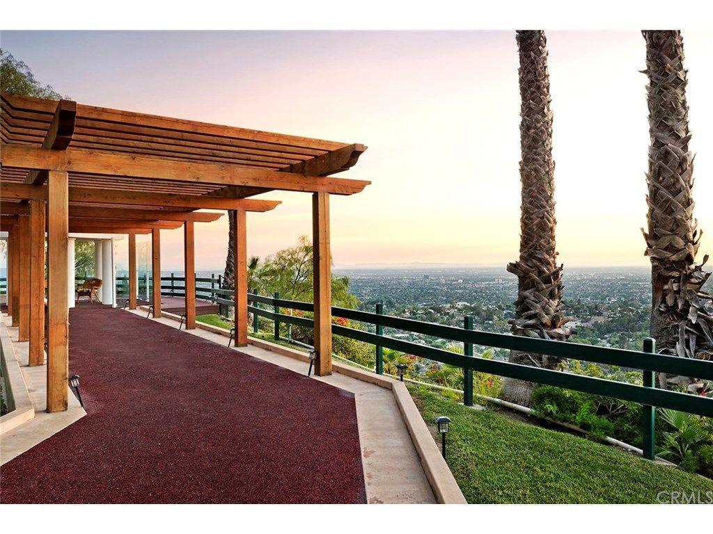 10252 sunrise lane on villa real estate luxury real