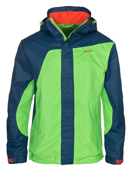 Surnadal Jacket - A great all round jacket for outdoor use. Shop now at: http://www.stormberg.com/en/men/jackets/lightweightjackets/surnadal-jacket.html#20492