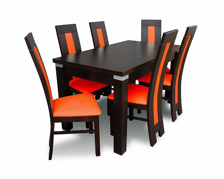 Dining Sets Modern Dining Sets Dining Table Furniture For