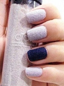 nails art - http://yournailart.com/nails-art-5/ - #nails #nail_art #nail_design #nail_polish