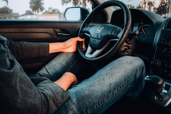 7 Best Auto Insurance Companies in Nigeria (2019 Best