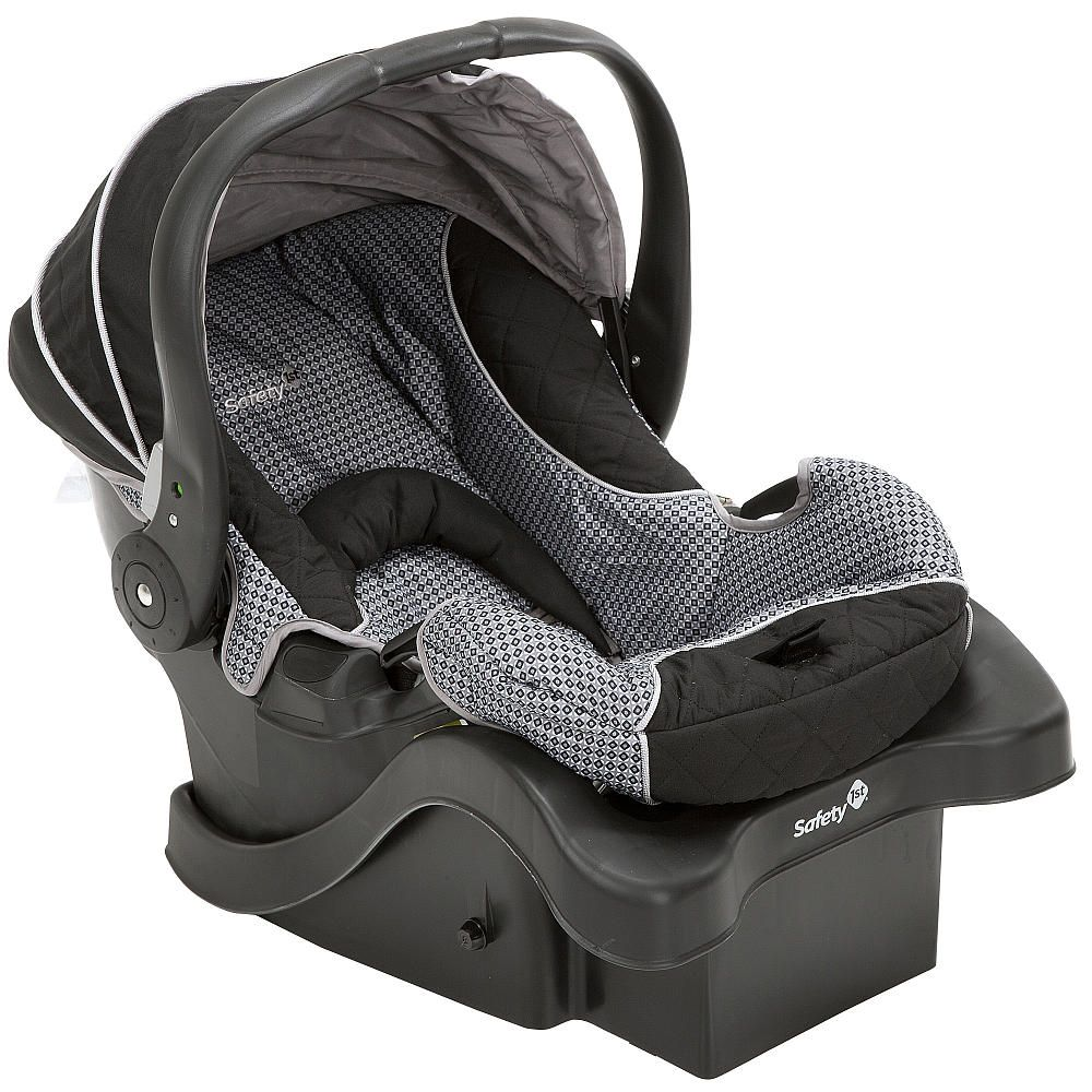 Baby Registry At The Bump Find Baby Shower Registries With Images Baby Car Seats Car Seats Car Seat Accessories