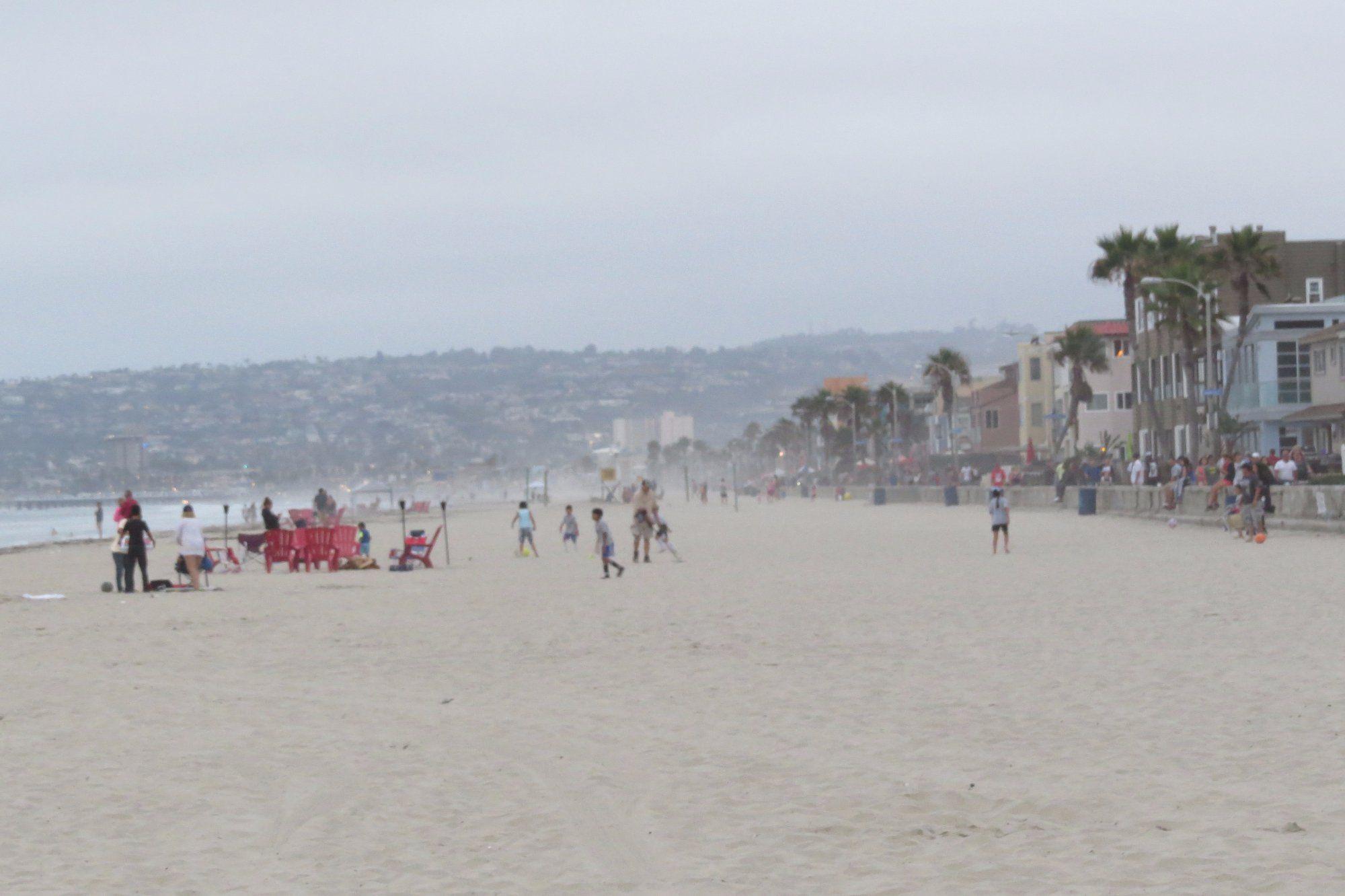 Mission Beach San Go Ca Top Tips Before You Tripadvisor