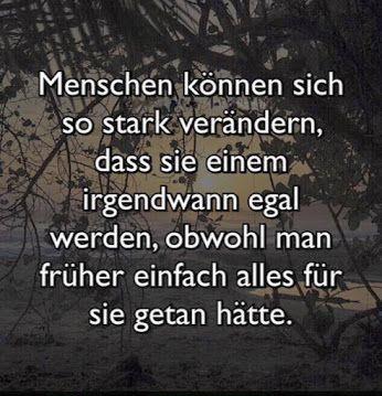 Photo of Leider wahr…                                                                  …