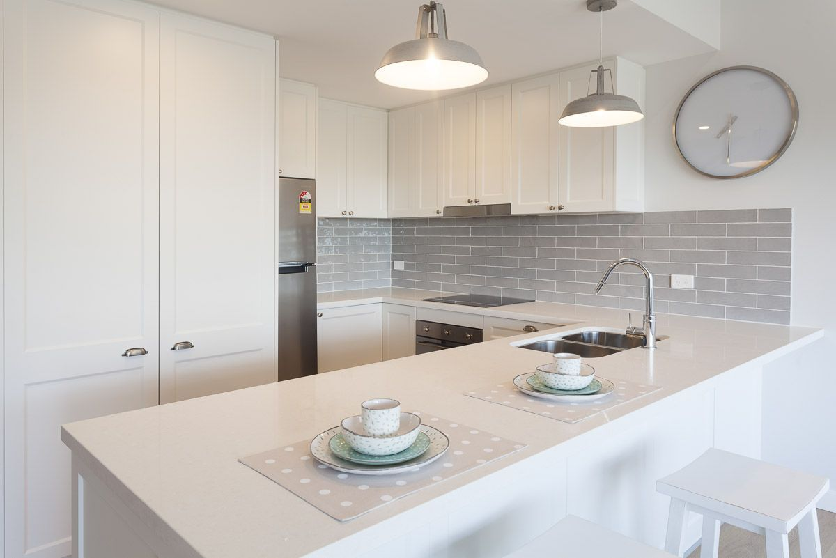 grey tile, Sustainability and Intelligent home design :: Living ...