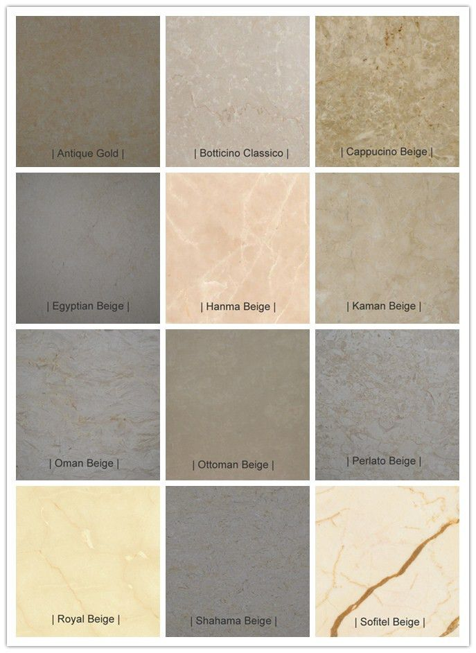 beige marble color and texture  for floor and wall in kitchen and bathroom. beige marble color and texture  for floor and wall in kitchen and