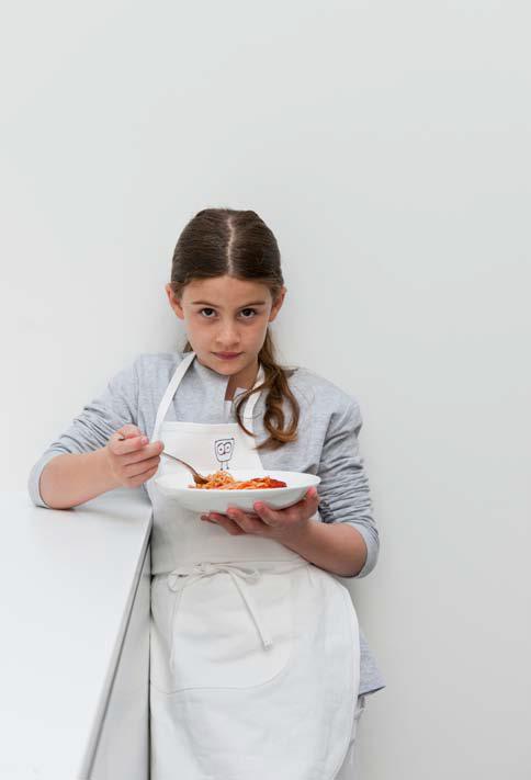 Il Gufo SS 2013 #Fashion #children #kids #kidswear #girls #boys #food #italian #recipes