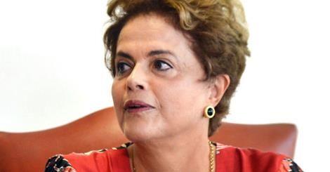 osCurve Brasil : Drama brasileiro: os pilares estremecem