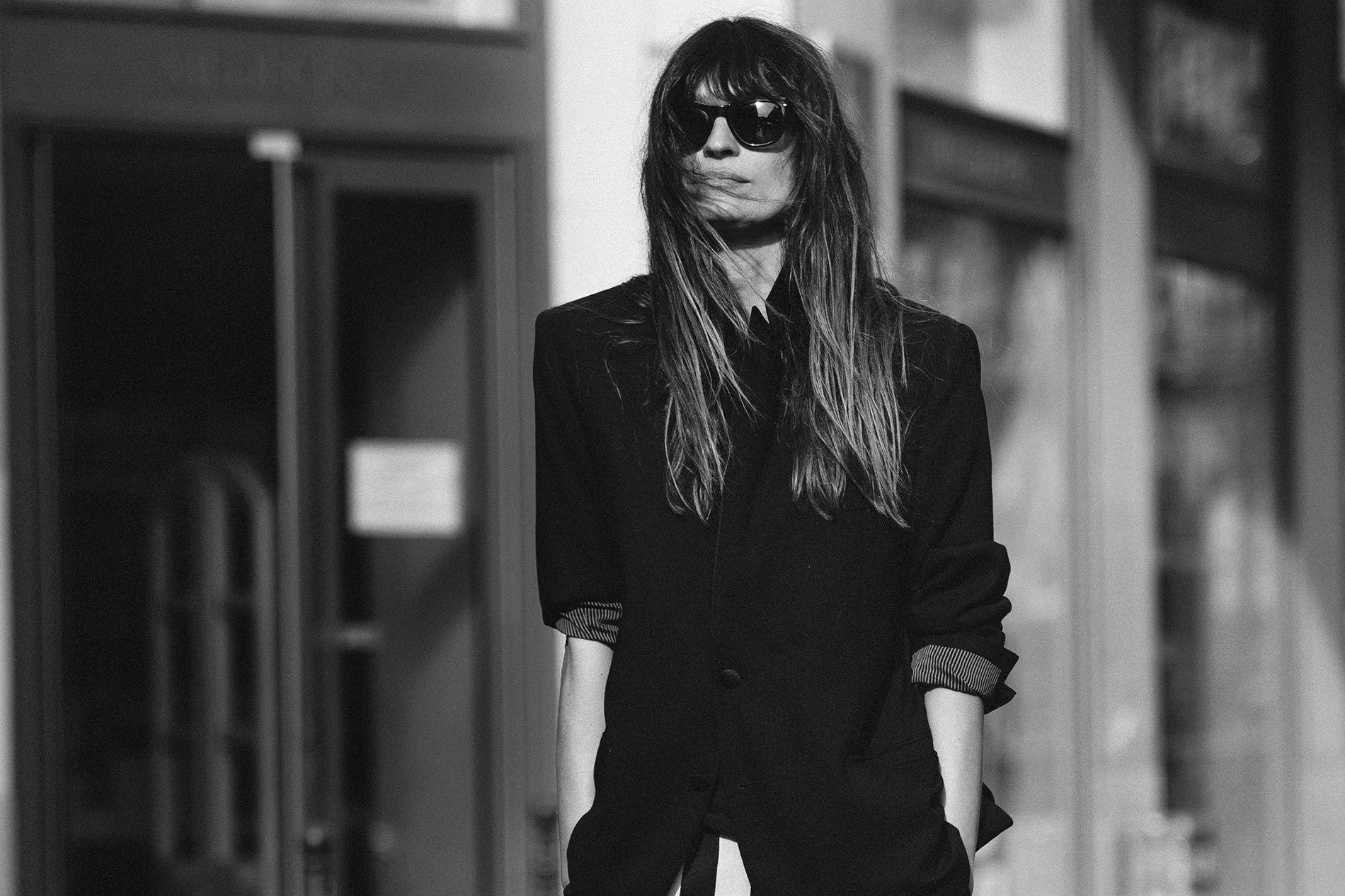 Citizen Couture / CAROLINE DE MAIGRET  // #Fashion, #FashionBlog, #FashionBlogger, #Ootd, #OutfitOfTheDay, #StreetStyle, #Style