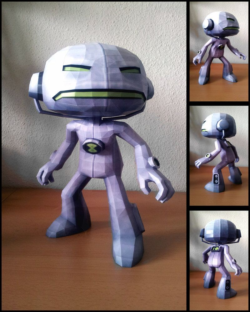 echo echo papercraft papercraft to do pinterest paper crafts